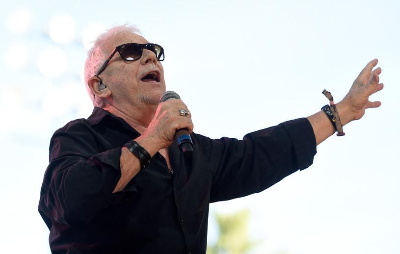 W dniach 5-8 lipca odbędzie się 11. edycja Suwałki Blues Festival. Jedną z głównych gwiazd będzie Eric Burdon wraz z zespołem The Animals.