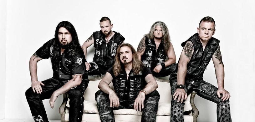 Powermetalowcy z niemieckiego Brainstorm przygotowali nowy album.