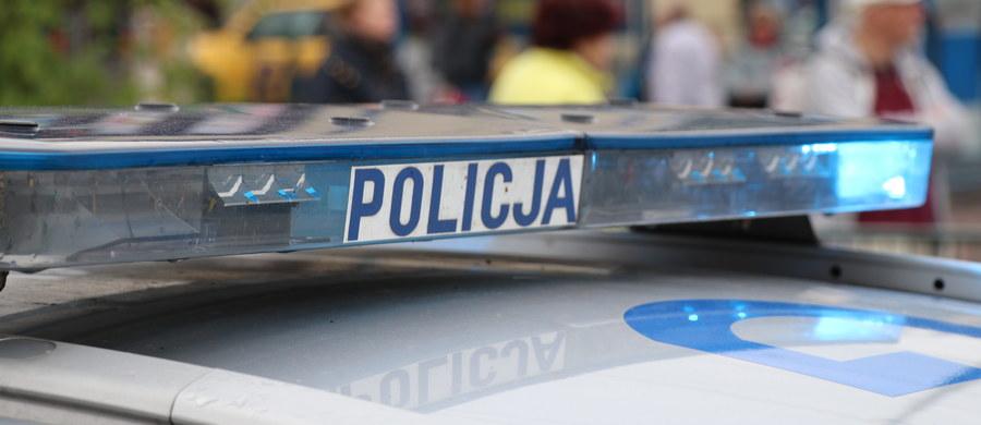 Potężne korki na obwodnicy Trójmiasta. Na wysokości węzła Owczarnia na trasie w kierunku Gdyni zderzyły się dwa samochody osobowe. Korek sięga aż do węzła Matarnia.