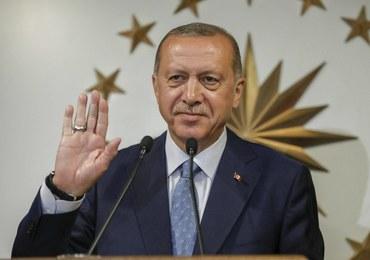 Turcja: Ogłoszono oficjalne wyniki wyborów prezydenckich i parlamentarnych