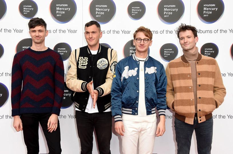 Złe wieści dla fanów brytyjskiej grupy Glass Animals - zespół odwołał swój występ w ramach Open'er Festival w Gdyni.