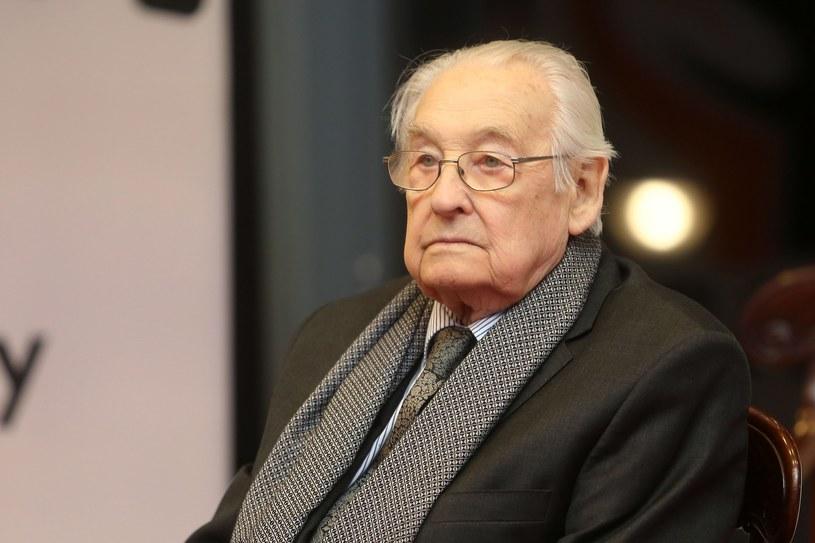Imieniem Andrzeja Wajdy, zmarłego dwa lata temu reżysera teatralnego i filmowego, nazwany został skwer w pobliżu Teatru im. J. Słowackiego w Krakowie. W ten sposób miasto chce uhonorować  jednego z najwybitniejszych twórców światowego kina.