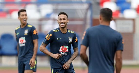 Najlepsza obrona kontra najskuteczniejszy atak, wieczny faworyt kontra drużyna z wielkimi aspiracjami, która nie może przebrnąć fazy ćwierćfinałowej - tak w skrócie można opisać piątkową rywalizację Brazylii z Belgią o półfinał piłkarskich mistrzostw świata w Rosji!
