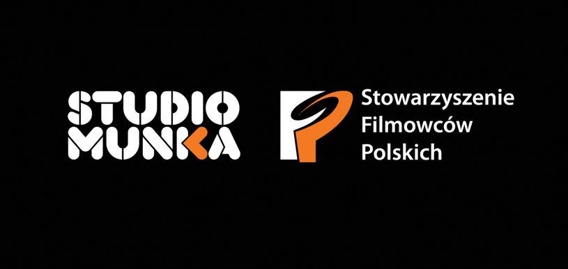 """Studio Munka, działające przy Stowarzyszeniu Filmowców Polskich, ogłosiło właśnie nabory do programów """"60 Minut"""", """"30 Minut"""", """"Młoda Animacja"""" i """"Pierwszy Dokument"""". Projekty mogą zgłaszać reżyserzy, którzy nie ukończyli 40 lat."""