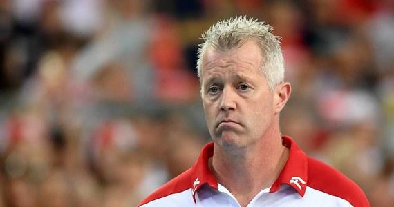 Polscy siatkarze przegrali z brązowymi medalistami igrzysk w Rio de Janeiro Amerykanami 0:3 (26:28, 17:25, 18:25) w meczu grupy B turnieju finałowego Ligi Narodów. Biało-czerwoni, po drugiej porażce w imprezie w Lille, stracili szansę na awans do półfinału.