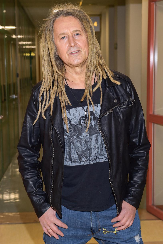 Pochodzący z Jamajki Jesse Royal nie dotrze na rozpoczętą właśnie tegoroczną edycję Ostróda Reggae Festival.