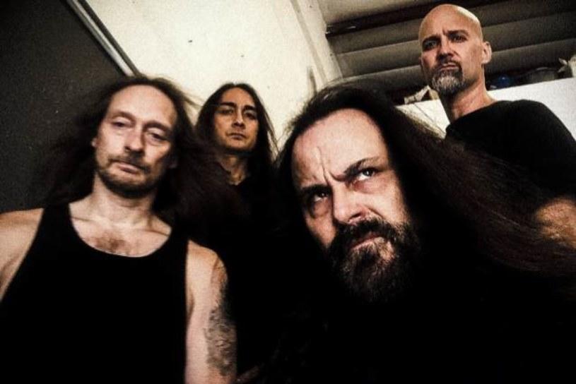 Weterani florydzkiego death metalu z Deicide wydadzą w połowie września nowy longplay.