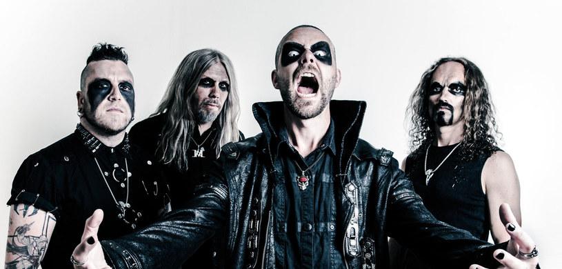 Szwedzi z power / heavymetalowego Manimal przygotowali trzeci album.