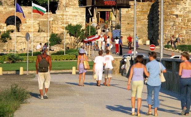 Ludność Bułgarii liczy już mniej niż siedem milionów osób - podał w piątek Departament ds. Ekonomicznych i Społecznych ONZ, który na bieżąco oblicza liczbę ludności.