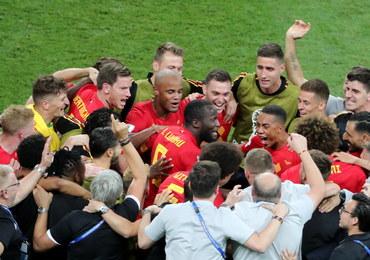 Dominacja Starego Kontynentu! W grze zostały drużyny tylko z Europy!