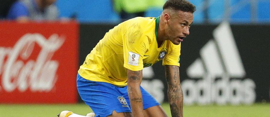 """To było spotkanie godne finału! Belgia na stadionie w Kazaniu wygrała z Brazylią 2:1 i to ona zagra w półfinale mistrzostw świata z Francją. Do przerwy """"Czerwone Diabły"""" prowadziły 2:0 po samobójczej bramce Fernandinho, i golu Kevina De Bruyne. Bramkę dla """"Canarinhos"""" zdobył Renato Augusto."""