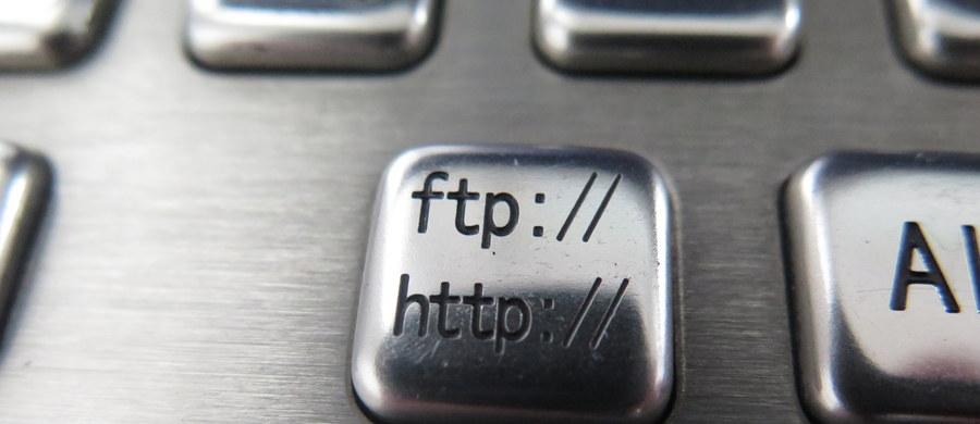 """Użytkownicy logujący się na """"profil zaufany"""" mogą wejść na nie swoje konta. Ministerstwo Cyfryzacji zarejestrowało co najmniej dwa takie przypadki, ale niewykluczone jest, że było ich więcej. Użytkownicy wpisują własny login i hasło, po czym dostrzegają… dane innej osoby."""