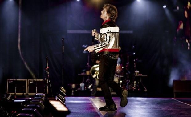 To już dziś! Po 11 latach oczekiwania polscy fani w końcu zobaczą na żywo Micka Jaggera, Keitha Richardsa, Ronniego Wooda i Charliego Wattsa. Legendarna grupa The Rolling Stones zagra na stadionie PGE Narodowym w Warszawie.
