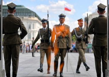 Morawiecki: Zbrodnia wołyńska nie może być relatywizowana, nie można jej usprawiedliwiać
