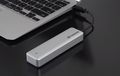Transcend JetDrive 850/855 - nowy dysk SSD dla komputerów Mac