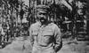 Kryzys przysięgowy. Piłsudski prowokował Niemców