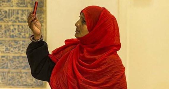 W głęboko konserwatywnym islamskim królestwie Arabii Saudyjskiej zawód notariusza został otwarty dla kobiet. Dwanaście Saudyjek otrzymało prawo wykonywania tej profesji - poinformowało tamtejsze ministerstwo sprawiedliwości.