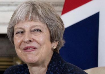 """""""Sen o Brexicie"""" - czas krótkich scyzoryków czy długich noży?"""