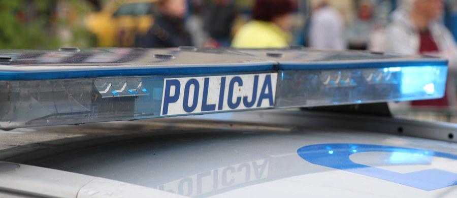 Strażnicy Graniczni zatrzymali w Lubuskiem 33-letniego mieszkańca woj. kujawsko-pomorskiego. Mężczyzna próbował uciec kradzionym kamperem. Okazało się, że był pod wpływem amfetaminy - poinformowała Natalia Żabka z Nadodrzańskiego Oddziału SG.