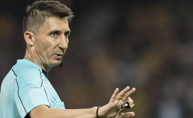 Międzynarodowa Federacja Piłkarska (FIFA) na ostatnie mecze mistrzostw pozostawiła sobie do dyspozycji 12 sędziów głównych. Wśród asystentów wideo pozostał Paweł Gil.