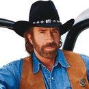 walker-texas-ranger-2001-film-rcm300x428u.jpg