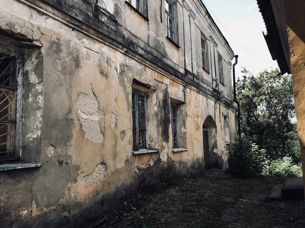 Karolina Bereza