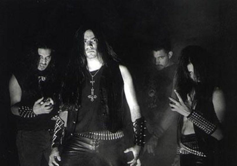 Grupa Sadistic Intent, żywa legenda diabelskiego death metalu z USA, zagra w sierpniu w stolicy Wielkopolski.
