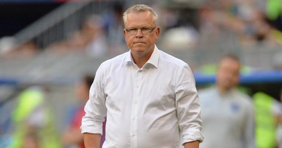 Po sukcesie Szwecji i dojściu do ćwierćfinału mistrzostw świata zaczęto spekulować na temat zarobków selekcjonera Janne Anderssona. Jego pensja została utajniona przez federację piłkarską SvFF, ale ujawnił ją urząd skarbowy, gdyż zarobki wszystkich obywateli są dostępne do wglądu.