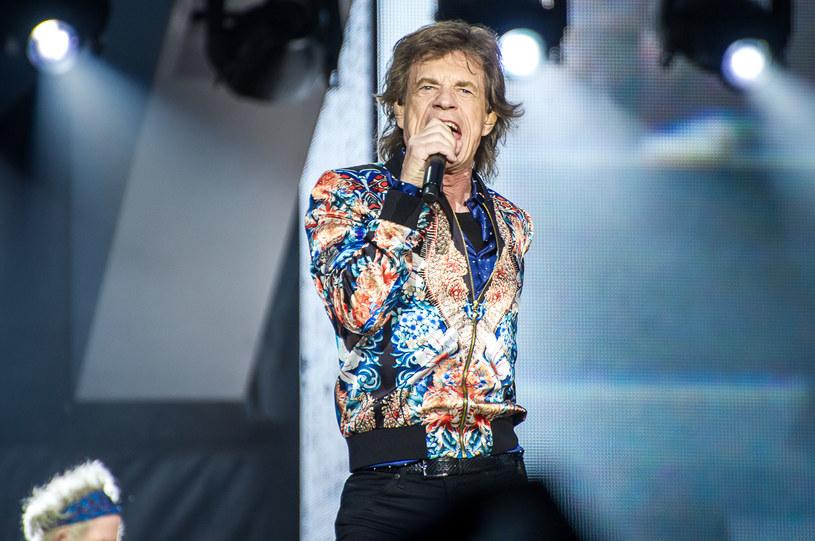 """""""Pojechałem zobaczyć Anglię, ale Anglia przegrała"""" - śpiewa w jednej z piosenek lider The Rolling Stones Mick Jagger. W środę (11 lipca) kibicował swoim rodakom w półfinale mistrzostw świata w Moskwie i... znowu przegrali - z Chorwacją 1:2 po dogrywce."""