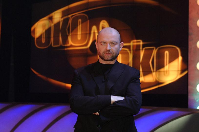 Jarosław Ostaszkiewicz został kierownikiem redakcji publicystyki i reportażu Telewizyjnej Agencji Informacyjnej w TVP.