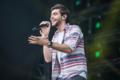 "Alvaro Soler gwiazdą Sieradz Open Hair Festival 2018 (""Lato #naMAXXXa"")"