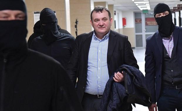 Poseł Platformy Obywatelskiej Stanisław Gawłowski jeszcze dziś opuści areszt. Sąd oddalił zażalenie prokuratury, która próbowała zablokować wyjście polityka na wolność.