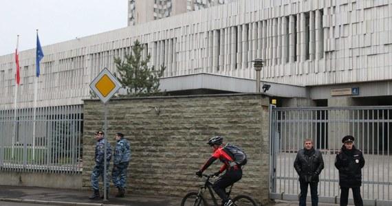 Jak poinformowało Biuro Rzecznika Prasowego Ministerstwa Spraw Zagranicznych, w ubiegłą środę 11 lipca pobity został polski dyplomata podczas lotniczej podróży powrotnej z delegacji służbowej. Do incydentu doszło na trasie Irkuck - Moskwa.