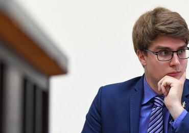 Paweł Adamowicz uznany winnym zniesławienia działacza Młodzieży Wszechpolskiej