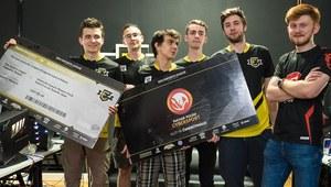 Zwycięzcy Edu Esports League lecą na Teneryfę