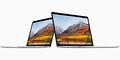 Apple prezentuje nowe MacBooki