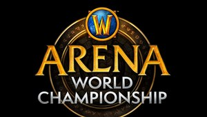 Summer Finals mistrzostw WoW Arena World Championship już w ten weekend