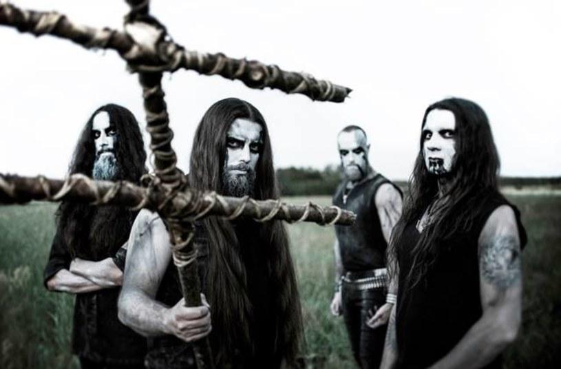 Warszawska grupa Hate podpisała umowę z uznaną amerykańską wytwórnią Metal Blade.