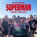 "Kubi Producent, Żabson i Young Multi: Hit czy kit roku? Zobacz klip ""Superman"""