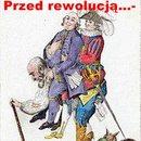 Dziś święto Wielkiej Rewolucji Francuskiej