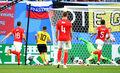 Mundial 2018. Drugi gol dla Belgów sprawił, że telewizory są za darmo