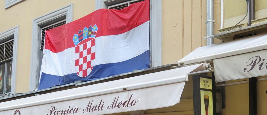 """Na mistrzostwach świata do rozegrania został tylko jeden mecz – ten najważniejszy. W finale Chorwacja zagra z Francją.Za faworyta uznaje się raczej """"Trójkolorowych"""",, ale Chorwaci pokazali w tych mistrzostwach niespożytą energię i wolę walki do końca."""