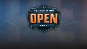 North gładko pokonuje Luminosity i wygrywa DreamHack
