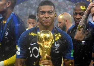 Francuskie media: Nadszedł dzień chwały