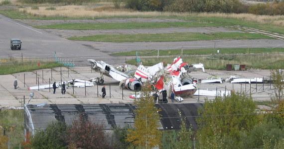 Odmowa przez Rosję zgody na rekonstrukcję wraku Tu-154M ma wszelkie cechy utrudniania śledztwa ws. przyczyn katastrofy smoleńskiej - przekazała rzeczniczka podkomisji Marta Palonek. Przypomniała, że rekonstrukcję zaleca Organizacja Międzynarodowego Lotnictwa Cywilnego.