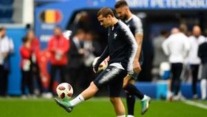 W finale piłkarskich mistrzostw świata wykonano cieszynkę z Fortnite