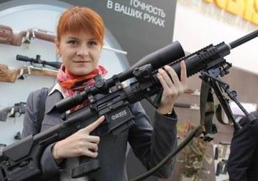 USA: Rosjanka aresztowana pod zarzutem szpiegostwa na rzecz Moskwy