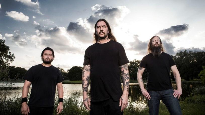 Kalifornijska grupa High On Fire ujawniła pierwsze szczegóły premiery nowego albumu.