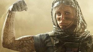 Rainbow Six Siege: Ubisoft kontra toksyczni gracze