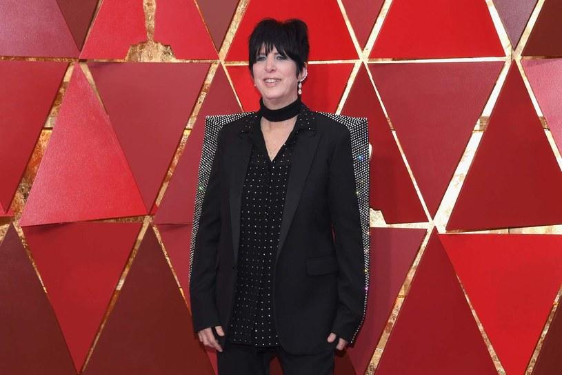 Diane Warren - amerykańska kompozytorka dziewięciokrotnie nominowana do Oscara, współpracująca z wieloma popularnymi artystami dzisiejszych czasów, takimi jak np. Beyonce, Cher, Lady Gaga, Justin Bieber, Christina Aguilera czy też Adele, będzie gościem tegorocznego Transatlantyk Festival.